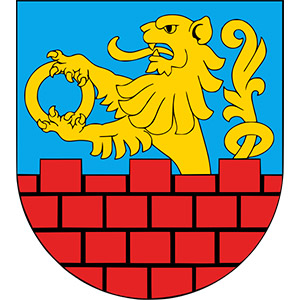 PUK Tyszowce - Przedsiębiorstwo Usług Komunalnych w Tyszowcach